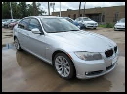 used bmw 328i houston used bmw 3 series for sale in cypress tx 370 used 3 series