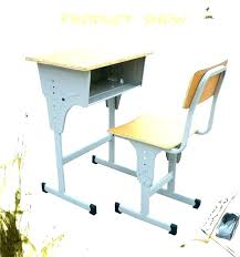 desk with attached chair chair with desk attached office chair with desk attached modern