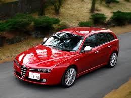 siege social alfa romeo 419 best alfa romeo images on cars vintage cars and