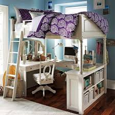 Build Bunk Beds by 15 Best Ideas Of Bunk Bed With Desk Underneath