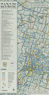 Greenbelt Austin Map by Austin Bicycle Map Austin Get Free Images About World Maps