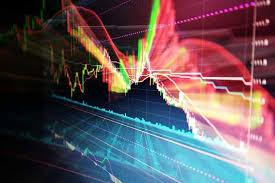 La Bourse Doute De La Bourse Wall Doute De Bombardier à Un Plus Haut