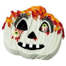 Halloween Pumpkin Cakes Pumpkin Decorating Ideas Wilton