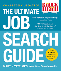 Knock Them Dead Resume Knock U0027em Dead Book By Martin Yate Official Publisher Page
