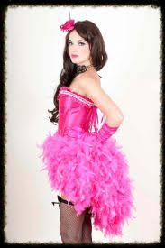 burlesque burlesque dresses and burlesque clothing the