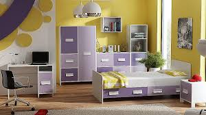 chambre complete ado fille chambre luxury chambre complete ado fille high resolution wallpaper