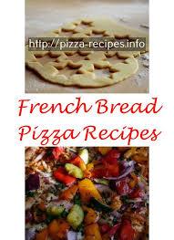 Meme Pizza - the 25 best pizza meme ideas on pinterest random funny quotes