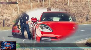 lexus lfa vs mercedes amg porsche panamera turbo vs mercedes amg e63 s super sport car