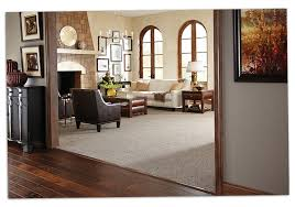 flooring services heritage carpet tile inc boynton fl