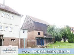 zweifamilienhaus in neuhof 95 000 euro 170 m