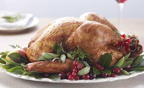 great thanksgiving stories find out 5 things you probably didn u0027t know about thanksgiving