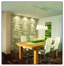 Wohnzimmer Neu Streichen Wohnung Streichen Ideen Bequem On Moderne Deko Plus Ber 1000 Zu
