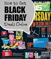 how to find the best black friday deals how to get the best deals on black friday u0026 during the holidays