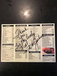 balbir s restaurant menu menu penn tandoori home wolverhton menu prices restaurant