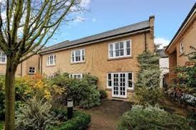 3 Bedroom House To Rent In Cambridge 3 Bedroom Houses To Rent In Cambridge Cambridgeshire Rightmove
