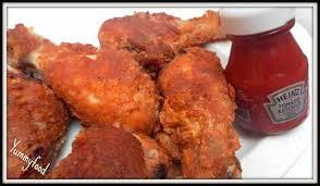 comment cuisiner des pilons de poulet recette de pilons de poulet panés comme au kfc