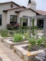 Tuscan Backyard Landscaping Ideas A Tuscan Garden Design Idea Or Two U2013 Tuscan Home 101