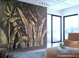 wallpapers in home interiors home interior wallpaper styles rbservis