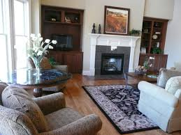 Home Decor Raleigh Nc Home Staging In Raleigh Nc Raleigh U0027s Professional Home Staging