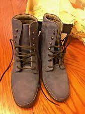 mephisto s boots sale mephisto s boots ebay