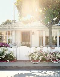 Design House Decor Floral Park Ny Beach House Decorating Ideas How To Decorate A Beach House