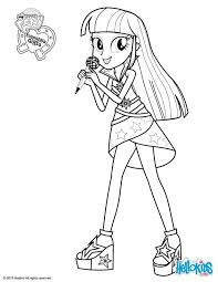 hasbro coloring pages pinkie pie coloring page coloring pages t pinterest