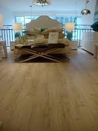 Laminate Vs Vinyl Flooring Types Vinyl Flooring U2013 Modern House