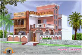 news and article online mughal style house architecture