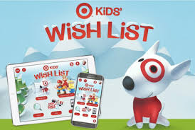 issues with iphone purchased at target on black friday target coupon for select toys games and electronics more