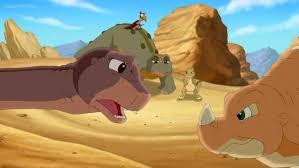 land xiv journey brave watch cartoons