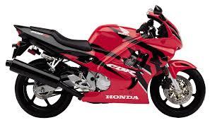 honda cbr sport sports bikes clipart