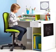 bureau pour garcon bureau enfant garcon je veux trouver une table et chaise pour enfant