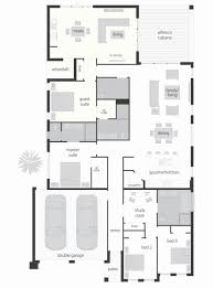 cabana house plans family house plans awesome contemporary style house plan 5 beds 3
