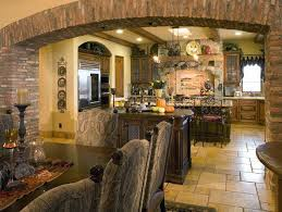 Home Interior Arch Designs by Love This Archway Idea For Between The Dining Room And Breakfast