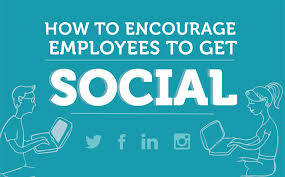 si e social casino etienne how to encourage employees to get social infographic rymax