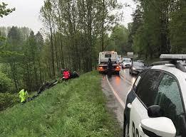 couple u0027livestreamed their car crash death u0027 on periscope daily