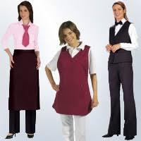 berufsbekleidung küche unser sortiment an arbeitskleidung im überblick
