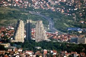 Slike Beograda sad i nekad.. Images?q=tbn:ANd9GcS0GKES-rvRoh6xnyLeRNk5s4xMrqZn3XHTXykLloGNsebh4D1C
