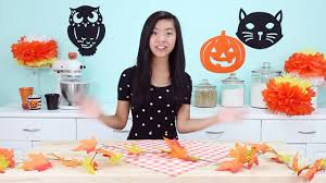 How To Make Halloween Cake Pops How To Make Halloween Cake Pops Video Dailymotion