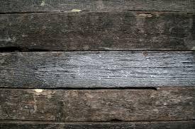 vintage wood plank wood texture big 0116 08 texturepalace jpg 3456 2304 prop