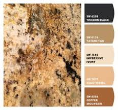 venitian gold granite new venetian gold granite sample photos