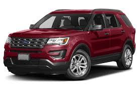 nissan altima for sale saskatchewan 2017 ford explorer for sale in wilkie country ford saskatchewan