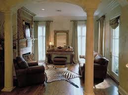 luxury master suite interior design