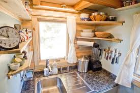 smallest kitchen sink cabinet 8 space hacks for small kitchens