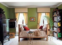 86 best green images on pinterest cottage house green rooms