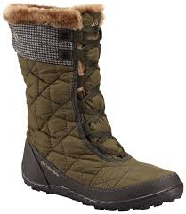 womens warm boots size 12 boots for winter s sporting goods