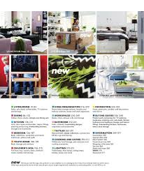 Download Ikea Catalog by Ikea Catalogue By Uk Top5star Com