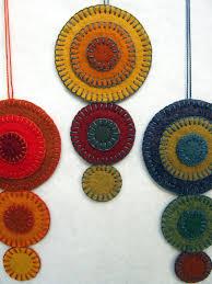 310 best wool rugs images on rugs wool