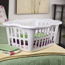 sterilite wheeled laundry hamper orderly and prepared sterilite laundry basket u2014 sierra laundry