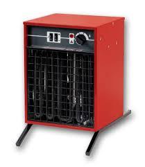 riscaldamento per capannoni generatori per il riscaldamento elettrico noleggio riscaldamento